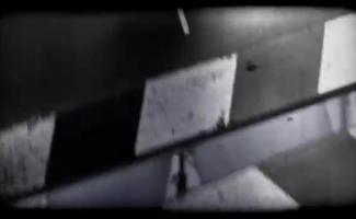 Video Porno Com Loirinha