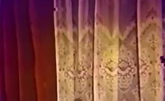 Video Vintage Bonito Da Gangbang De Lauren De Hotwife Com Vitória Ribas E Justin Spinosa.