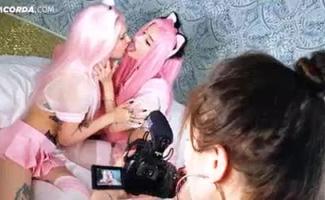 Videos Porno De Atrizes Da Globo