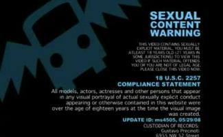 App Para Baixar Video Porno