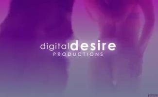 Myspace Girl Delette Marie Carregou A Fita De Sexo Com Um Afro American Milan