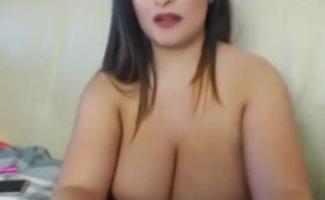 Seios Sexy Tits E Bunda Em Grandes Mamas