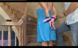 Galeria De Videos De Sexo