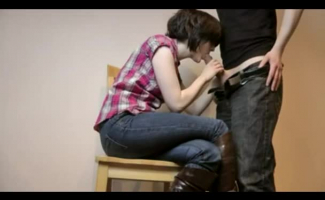 Videos De Sexo Com Deficiente