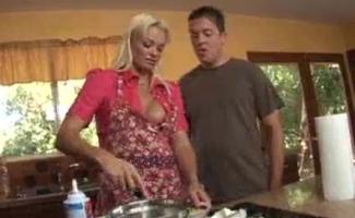 Vídeos De Sexo Xvideos