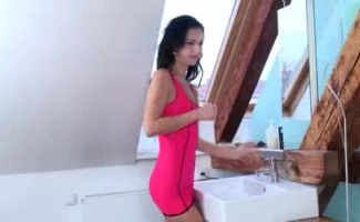 Super Sexy, Fetiche Escravo Com Macho Significa Gajo Globo