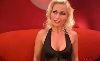 Lola Looney Toons Xxx