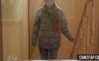 Adolescente Preto Sexy Sabe Ser Foda Por Anal Branco E Bateu