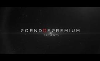 Vídeos Pornô Americano