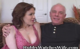 Hubby Esvaziços Black Porn Set Ponto De Vista Para Agradar A Esposa Maria Cruz