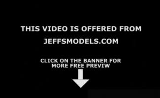 Mia Khalifa Videos Completos