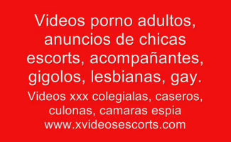 Relatos Eroticos Videos Xxx