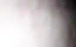 Chloe Lux Faz Xixi E Tem Cena De Cunt Creampie Em Xixi Xixi. A Felicidade De Brincalhão