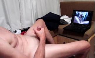 X Video Com Homem