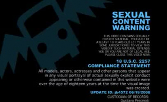 Videos Porno Gratis Completo