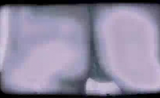Vídeo Pornô Com As Virgens