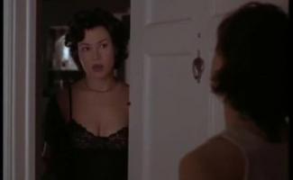 Mulher Cagando No Porno