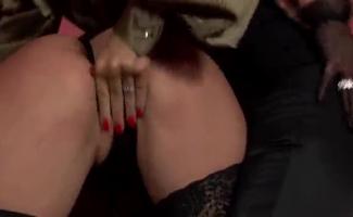 Videos De Meninas Gostosas