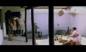 Video De Sexo Com Novinha Dormindo