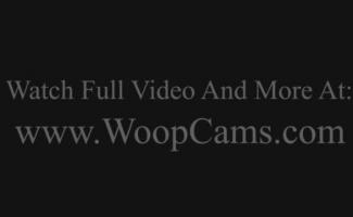 Vídeo Vídeo Vídeo De Mulher Pelada