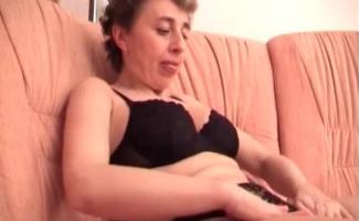 Video Porno Madura Morena