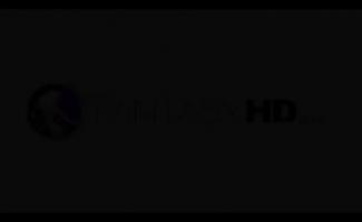 Porn Full Hd 1080p