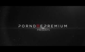 Melhor Site De Video De Sexo