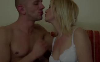 Porno Com Mujeres Maduras