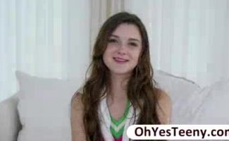 Xvideos Entre Mae E Filho