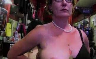Sexo Videos Porno Aspanteras Xv