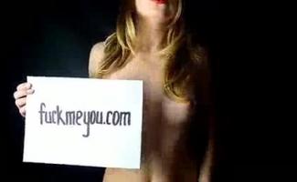 Videos De Porno Pornohub