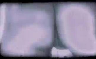 Vídeo Porno Full Hd