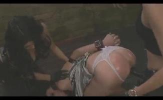 Videos De Sexo Abusada