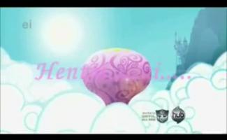 Steven Universe Hentai Yaoi