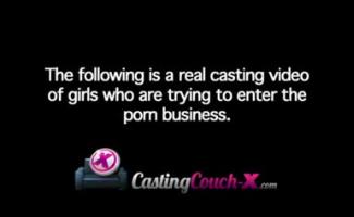Videos Porno Troca De Esposa