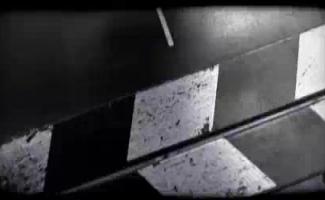 Video De Porno Irma E Irmao