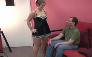 Vidio Porno Com Gravida