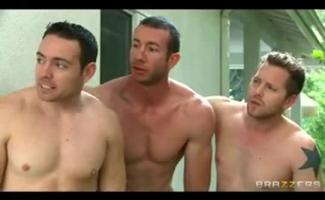 Porno Teste Do Sofá