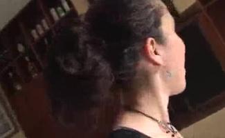 Videos De Porno Tufos