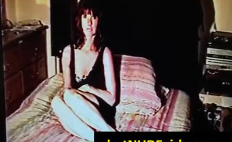 Filme Pornô Só De Mulher