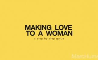 Mulheres Com Muito Tesao