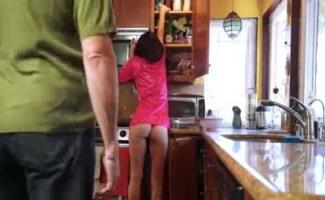 Sexo Padre Y Hija