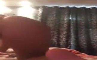 Vídeo Da Menina Virgem