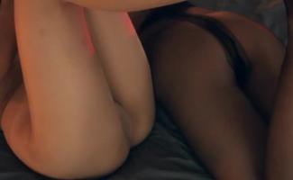 Cléo Cadilac Fazendo Sexo