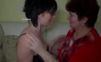 Xvideo Com A Mãe Dormindo