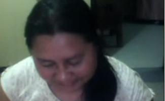 Revistas Antigas Da Gina Pdf Download