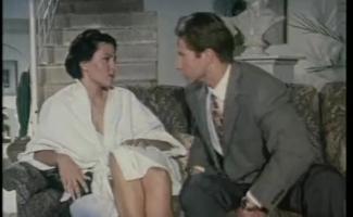 Atriz Pornô Italiana Moana
