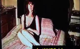 Mulher Fazendo Filme Pornô