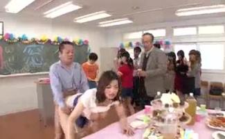 Familia Sacana Videos Completo Gratis