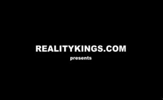 Videos Sexo Gratis Trios